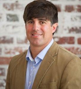 Michael Fowler - VP of Sales