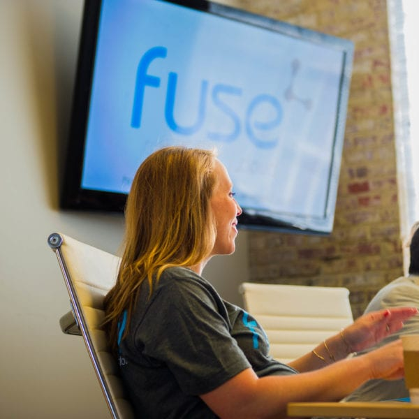 Fuse.Cloud Employees