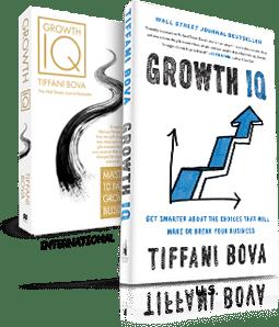 Growth IQ - Gary's Blog - Fuse.Cloud