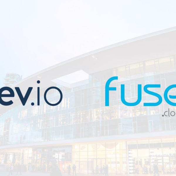 Fuse.Cloud Launches Partnership with Rev.io to Optimize Customer Management Model & Billing Processes