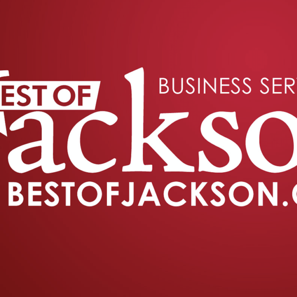 "Fuse.Cloud Named ""Best of Jackson"" Business Services by Jackson Free Press"
